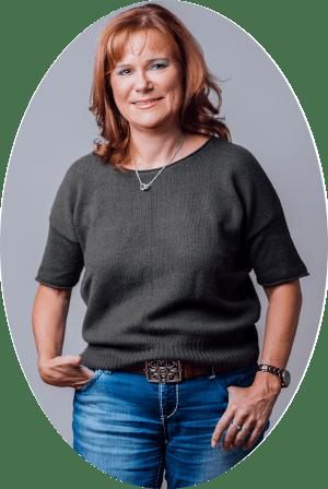 Sabine Häcker-Tomm