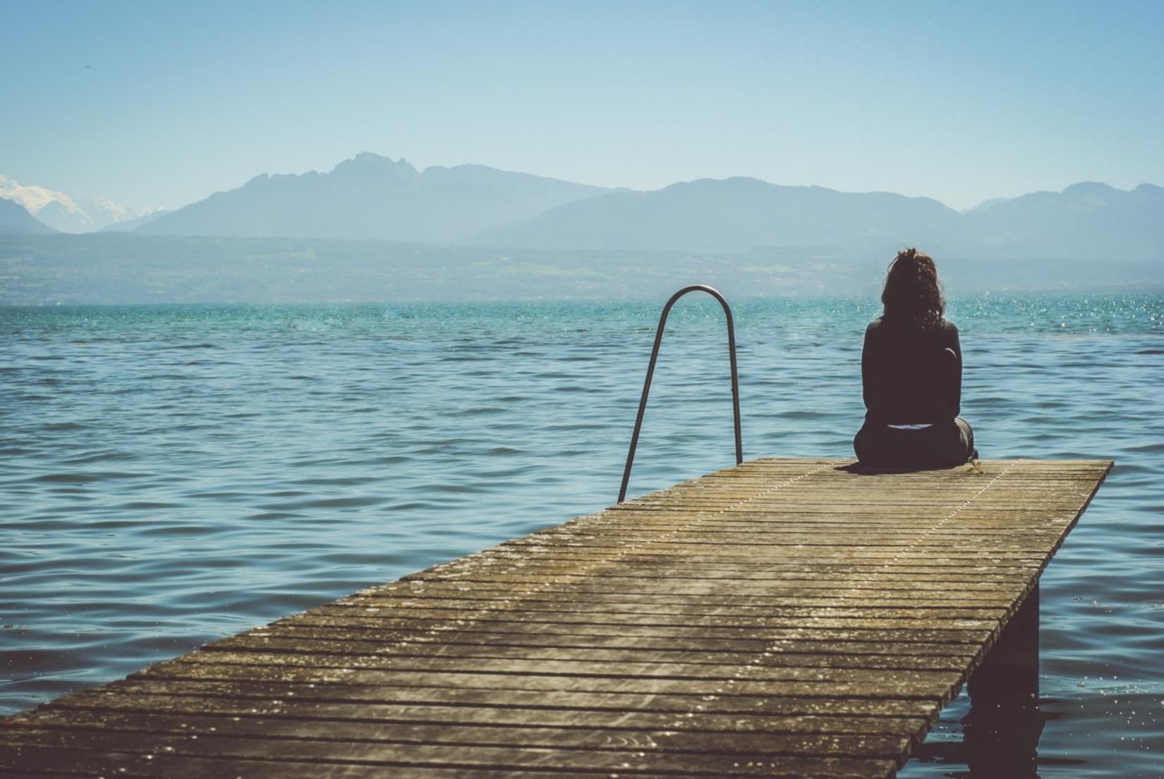 Depressionen und ihre Ursachen