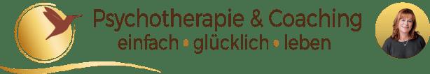 sabine-haecker-tomm.de Logo
